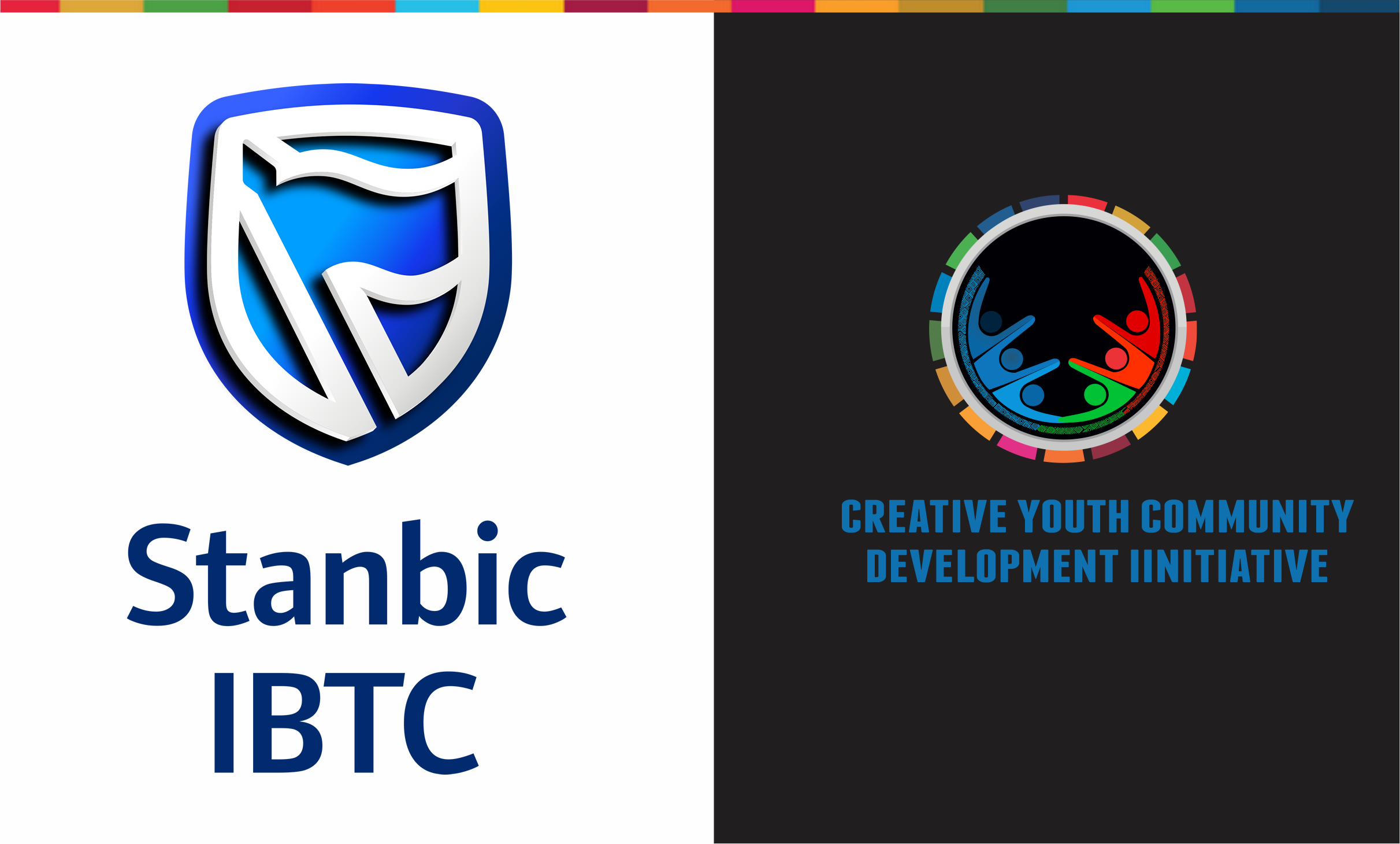 Stanbic IBTC Bank partners CYCDI to launch InnoCreativa Youth Hub Initiative to tackle youth unemployment and boost economic growth